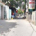 Bán Nhà Trọ Kiệt Ô Tô Đường Đặng Huy Trứ, Phường Phước Vĩnh, Tp Huế