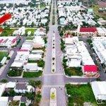 Bán Đất Đường 35M Giá Rẻ Nhât Khu Vực