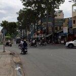 Cho Thuê Khách Sạn Mặt Tiền Đường Trần Phú, Quận 5