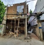 Nhà Riêng La Khê Hà Đông 30.1 , 4 Tầng, 3Pn, 3Vs