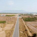 Cho Thuê Đất Tại Xã Hàm Kiệm, Hàm Thuận Nam