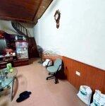 Nhà Phan Đình Phùng 35Mx4T, Giá 5,3 Tỷ.