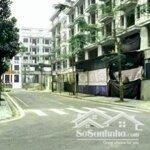 Cho Thuê Văn Phòng Quận Long Biên 150M², 90Tr/Th
