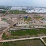 Bán Đất Huyện Yên Phong Tỉnh Bắc Ninh