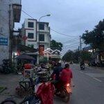 Chính Chủ Bán Gấp Đất Yên Phụ, Yên Phong, Bắc Ninh