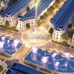 Đất Khu Đô Thị Danko City-Kiều Trang, Thái Nguyên