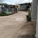 Rẻ Banh Nóc Nhà Đẹp Tại Trung Tâm Huyện Lâm Hà