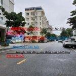 Bán Đất Nhìn Chếch Hồ Khu K15 - Phương Ninh Xá - Tp Bắc Ninh Lh 0987358225