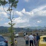 Cần Bán Suất Ngoại Giao Dự Án Đất Nền Sudico Hòa Bình New City Lô Góc, Đường Rộng 36M
