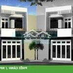 Chung Cư Thành Phố Huế 54M² 2Pn