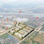 Bán Suất Ngoại Giao Đất Nền Sudico Hòa Bình New City Giá Rẻ Sát Mặt Đất, Thủ Tục Nhanh Gọn