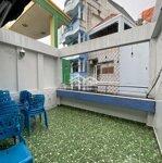 Cho Thuê Nhà Hxh Tạ Uyên Lửng Lầu St 2Pn 3Wc. 11Tr