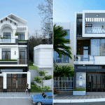 Nhà Gần Mặt Tiền Đường Võ Văn Kiệt, P6, Q5 Hẻm 5 Mét
