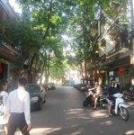 Bán Nhà Phố Nguyễn Hữu Nghiêm- Tp Bắc Ninh