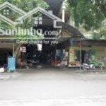Bán Đất Tại Trung Tâm Chợ Thứa, Huyện Lương Tài, Tỉnh Bắc Ninh