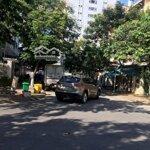 Bán Gấp Căn Nhà 4,5 Tầng Khu Hud Tp Bắc Ninh