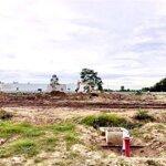 Lô Đất Giá Đầu Tư, Phát Triển Khu Thương Mại