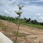 Đất Muốn Bán Nhanh 130M2 -Shr - Chính Chủ Bán