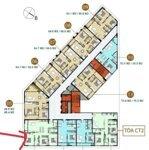 Bán Căn Chung Cư 3 Phòng Ngủ Tại Phonix Bắc Ninh Giá Gốc Chủ Đầu Tư 0977 432 923