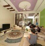Nhà Vip -Thành Phố Sơn La 107.5M²