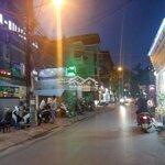Nhà 4 Tầng 40M2 Lê Hồng Phong ,Hà Đông, Hà Nội.