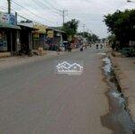 Bán Đất 1040 Huyện Lâm Hà 240M²