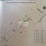 Đất Tân Hội Đức Trọng 502M² Mặt Tiền Kế Trườg Học