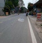 Bán Nhà Đất 237M2 Mặt Đường Tl 302 Sẵn Nhà Xưởng Thuận Tiện Kinh Doanh Buôn Bán