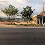 Chính Chủ Bán Đất Sổ Đỏ 4700 M2, Mặt Đường Quốc Lộ 20, Xã Hà Lâm, Huyện Đạ Huoai, Lâm Đồng