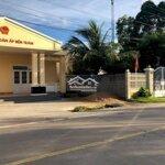 Đất Sổ Đỏ 164M2 Ấp Bến Tràm Xã Cửa Dương, Phú Quoc