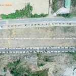 Chỉ Hơn 3Tr/M2 Sở Hữu Đất Nền Sổ Đỏ Đô Thị Ven Sông Nha Trang