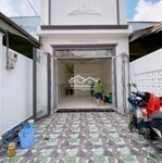 Nhà Đẹp Hẻm Ô Tô Cách Lộ Lê Hồng Phong 30M