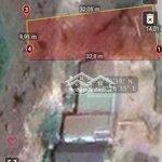 Đất Mặt Đường Nhựa Tại Xã Nam Hà, Lâm Hà 397M2