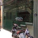 Nhà Phố Nguyễn Tri Phương Dt80M,Mt8M.29.5 Tỷ