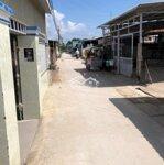 Nhà Cấp 4 1 Sẹc Đường Lương Văn Nho Ngay Chợ