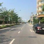 Cần Bán Căn Nhà 4 Tầng, Khu Võ Cường, Tp. Bắc Ninh
