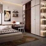 Cho Thuê Khách Sạn Gần Biển, Có Thang Máy Gồm 22 Phòng Cọc 200 Tr