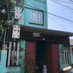 Cần Bán Nhà 2 Tầng Tại Thôn Phượng Trì, Thị Trấn Thứa, Lương Tài, Bắc Ninh 0947278168