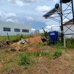 Lô Đất Hiếm Đa Nhim, Ngay Đà Lạt, Ngay Ủy Ban Xã