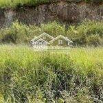 Chính Chủ Cần Bán Gấp Lô Đất Mặt Đường Nhựa Tại Xã Nam Hà, Lâm Hà, Lâm Đồng. Liên Hệ: 0776660886