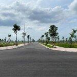 Lô Đất Đẹp A3-Lk1 Khu Đô Thị Bậc Nhất Thái Bình.