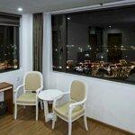 Cần Cho Thuê Khách Sạn Tiêu Chuẩn 5 Sao 235 Phòng Tại Hạ Long, Quảng Ninh