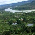 Chỉ 800 Triệu Bạn Đã Sở Hữu Ngay 1 Ha Đất View Đẹp Tại Liên Hà