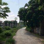 Cần Bán Đất Trong Làng Phú Lâu, Xã Phú Lương, Huyện Lương Tài, Tỉnh Bắc Ninh 0947278168