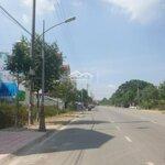 Cần Bán Nhanh Lô Đất Mặt Đường Nguyễn Đăng Đạo Rộng 30M, Thuộc Khu Đô Thị Đại Dương, Thành Phố Bn
