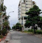 Đất Khu Đô Thị Hoàn My Sân Bóng Hà Nam Giá 1Ty660