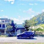 Bán Gấp Nhà Đất Mt Chính Chủ Sổ Đỏ 1913M2 Lâm Hà, Lâm Đồng