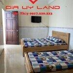 Sang Nhượng Khách Sạn 22 Phòng Mt Phạm Văn Bạch, P.15, Q.tân Bình.