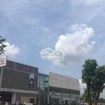 Bân Lô Bt Phú Hải 286 M2 - Mặt Tiền 15 M View Tttm