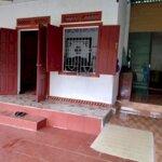 Bán Nhà Riêng Thành Phố Lào Cai, Dt 603M2, Giá 1,2 Tỷ, Liên Hệ 0971237764